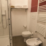 7Rooms B&B Pisa - Suite Torre