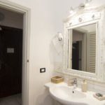 7Rooms B&B Pisa - Suite Dei Mille