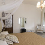 7Rooms B&B Pisa - Romantica